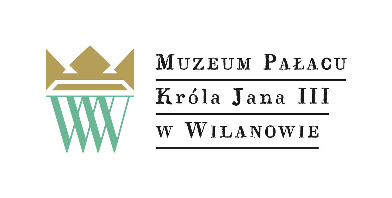 Logo Wilanow Poziom_rgb-01