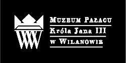 Logo Wilanow Poziom_Kontra-03
