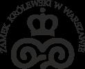 Zamek_Krolewski_w_Warszawie