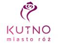 logoKutno