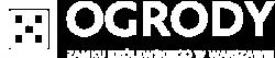 logo_OGRODY_kontra